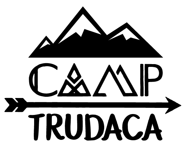 Camp Trudaca Logo